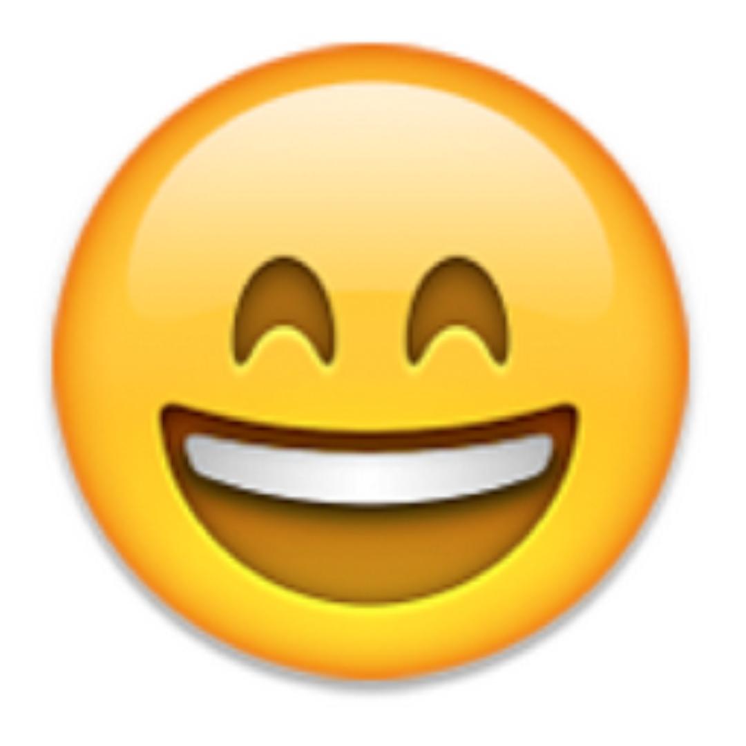 emoji设计大全生日图片颜表情包图片